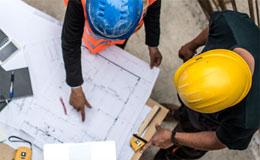 Plan, Coordinate & Design